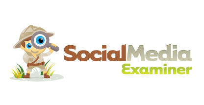 Results Previewer on Social Media Examiner
